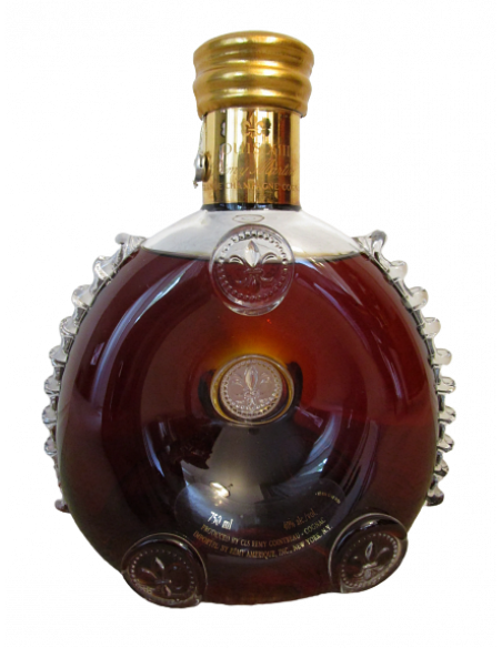 Remy Martin Louis XIII 09