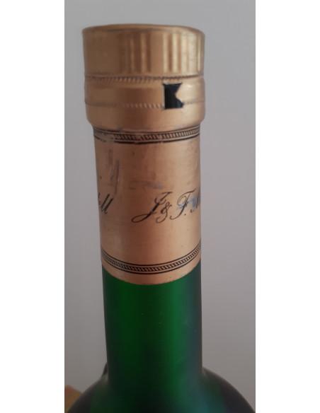 Martell VSOP Medaillon Cognac 011