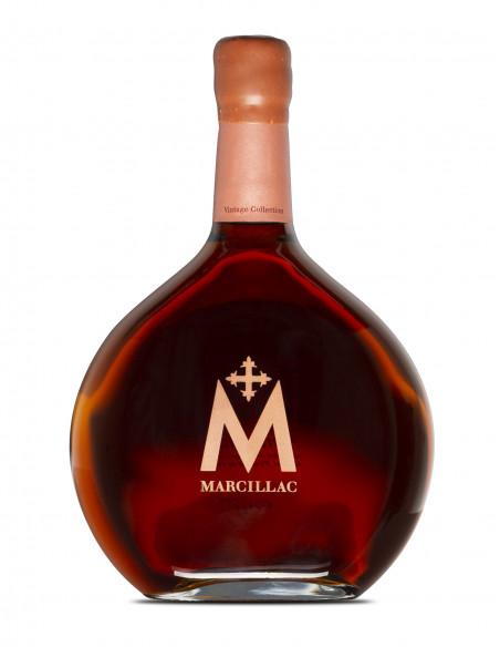 Armagnac Marcillac Vintage Collection 1975 08