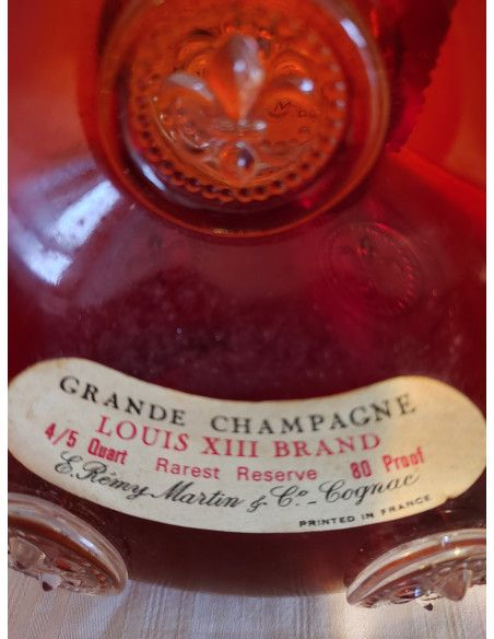 Remy Martin Louis XIII 014