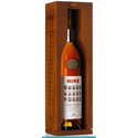 Hine Family Reserve Cognac 04