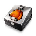 Hine Triomphe Cognac 06