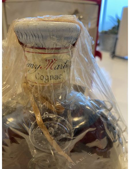 Remy Martin Louis XIII 012