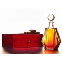 Hine Prestige Mariage de Thomas Hine Cognac 06