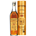 Jules Gautret 10 Ans/10 Years Cognac 04