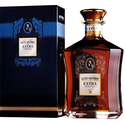 Jules Gautret Extra Cognac 04