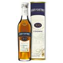 Jules Gautret XO Cognac 04