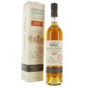 Leyrat VSOP Premium Cognac 06