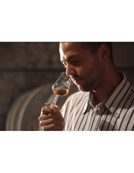 Dudognon Réserve des Ancêtres Cognac 05