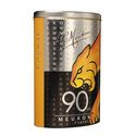 Meukow VS 90 Cognac 09