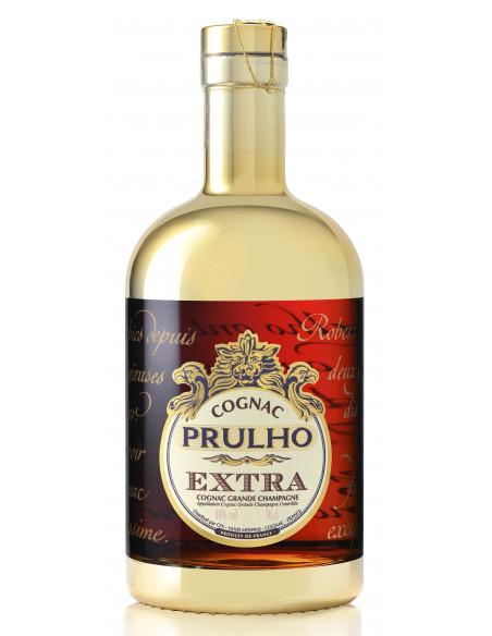 Prulho Eclat Extra Cognac 03