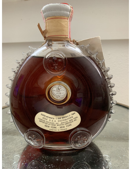 Remy Martin Louis XIII 010