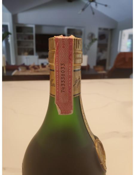 Martell VSOP Medaillon Cognac 015