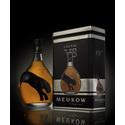 Meukow VS Blend Cognac 012