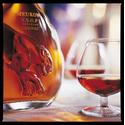 Meukow VSOP Superior Cognac 010