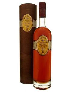 Gautier XO Pinar Del Rio Cigar