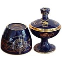 Martell Collection Gobelet Royal