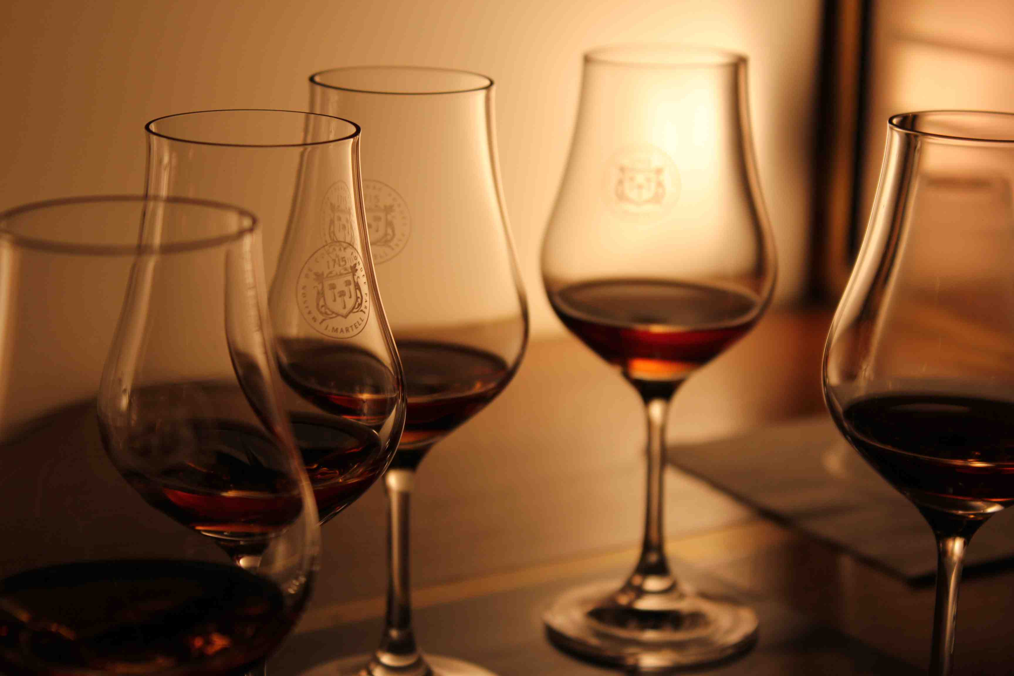 how-to-drink-cognac