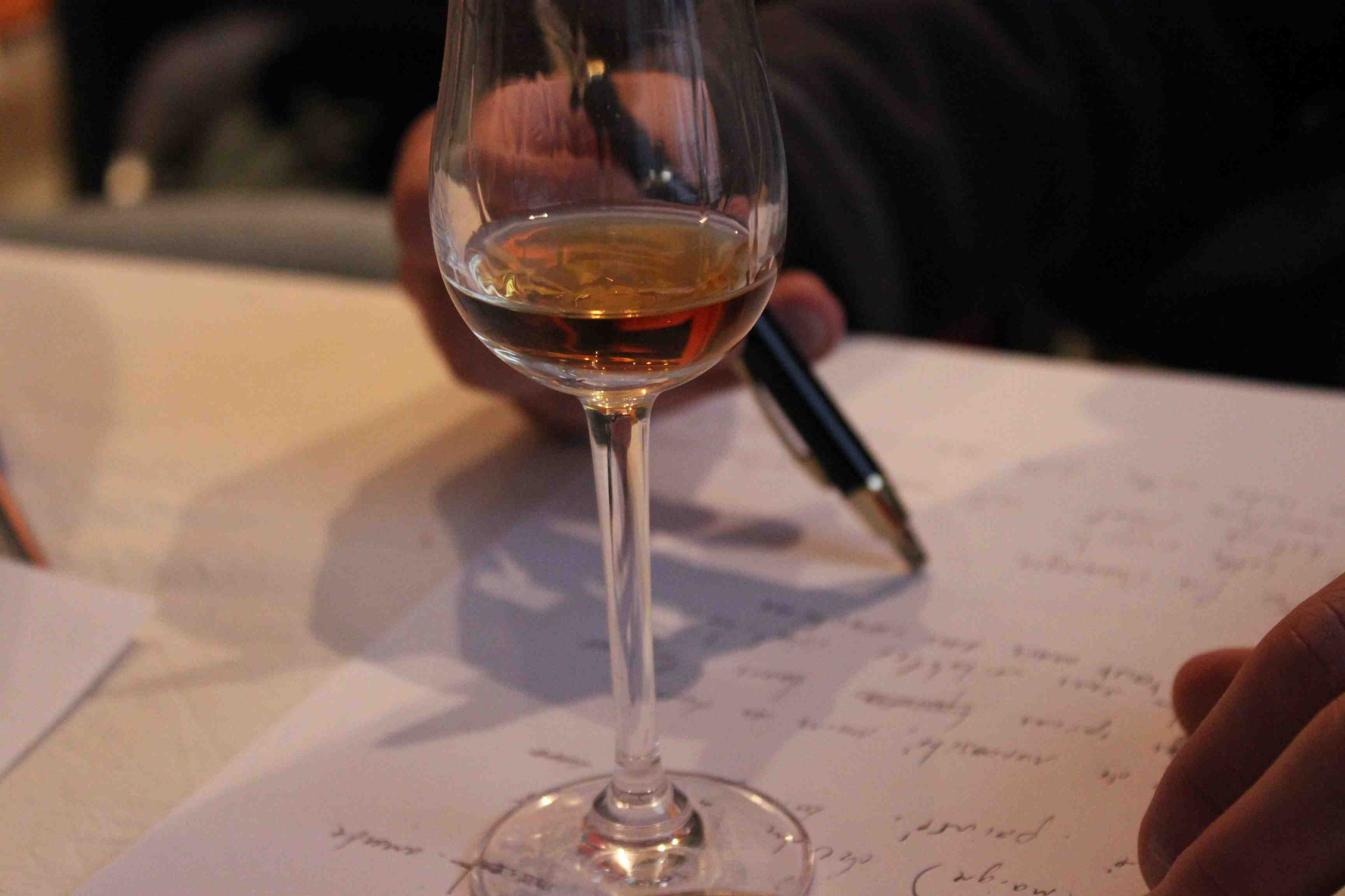 how-to-taste-cognac