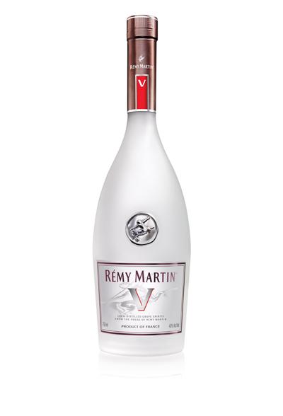 Remy Martin V