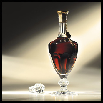 Cognac Camus Michel Camus Royale