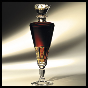 Hardy Collection Privee Sevres