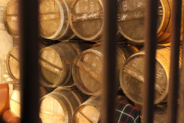 US Dollar and Cognac Export