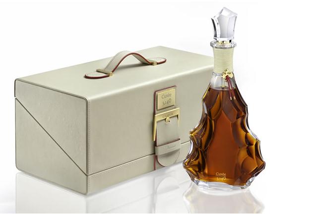 Camus Cognac Cuvee 3140