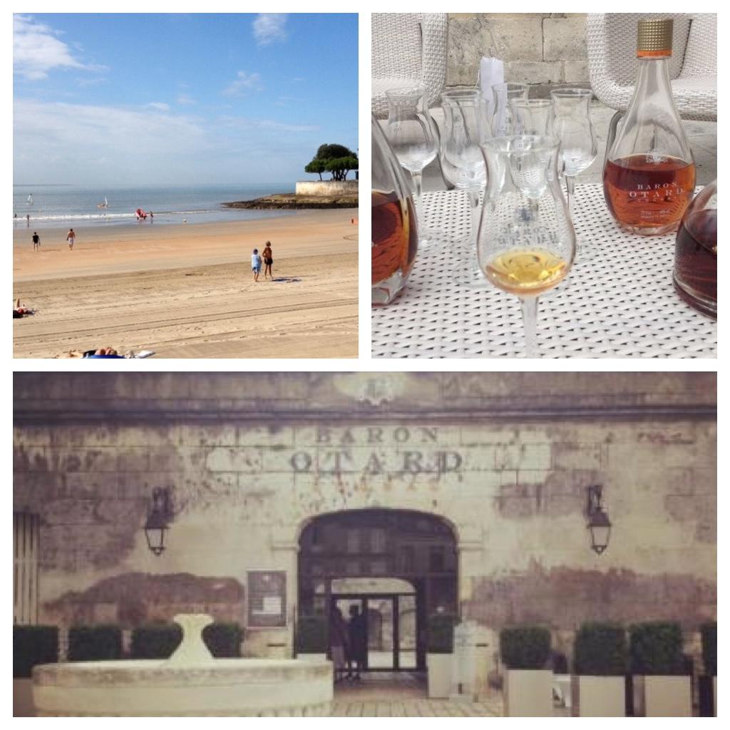 visit-cognac-3