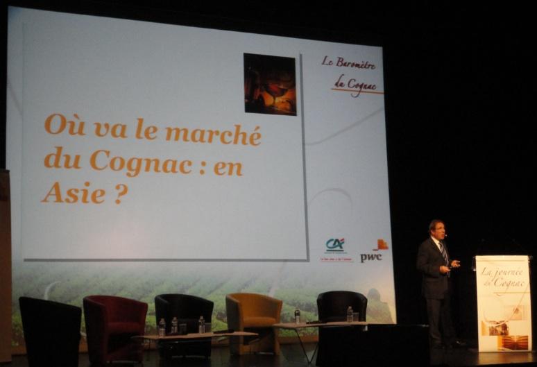 day-of-cognac