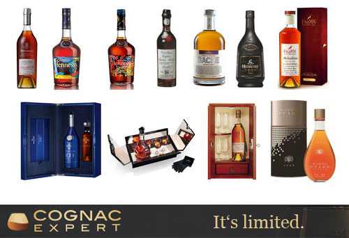 Limited-Editions-Cognac