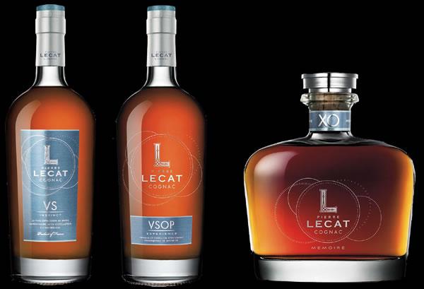 Lecat_Bottles_x3_600
