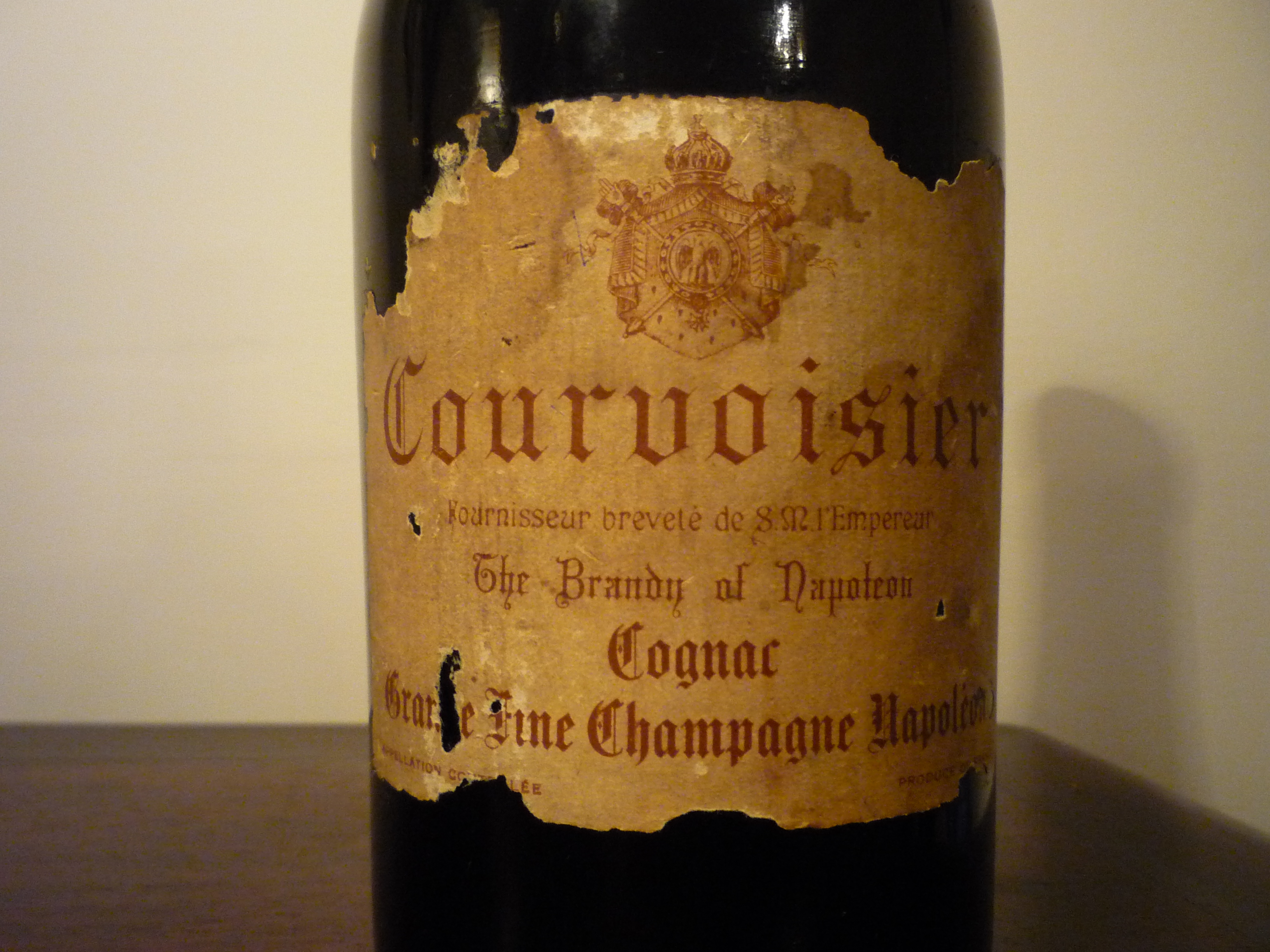 Symptom Courvoisier: manifestations and help