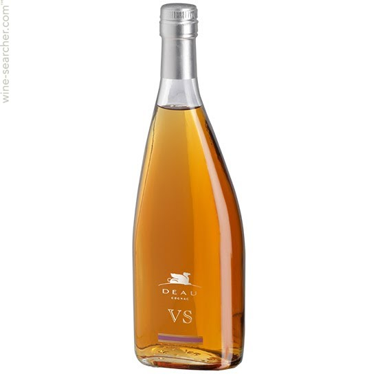 deau-v-s-o-p-cognac-france-10604613