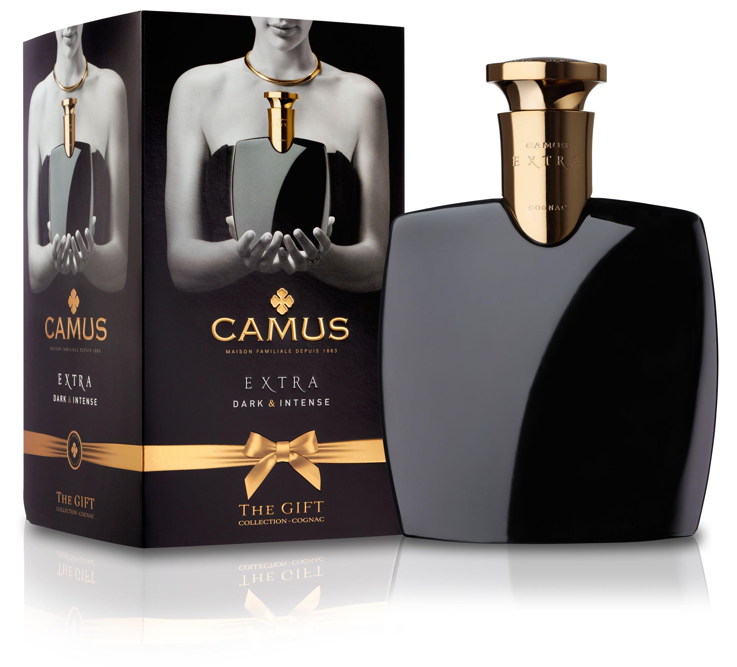 camus-extra-dark-intense