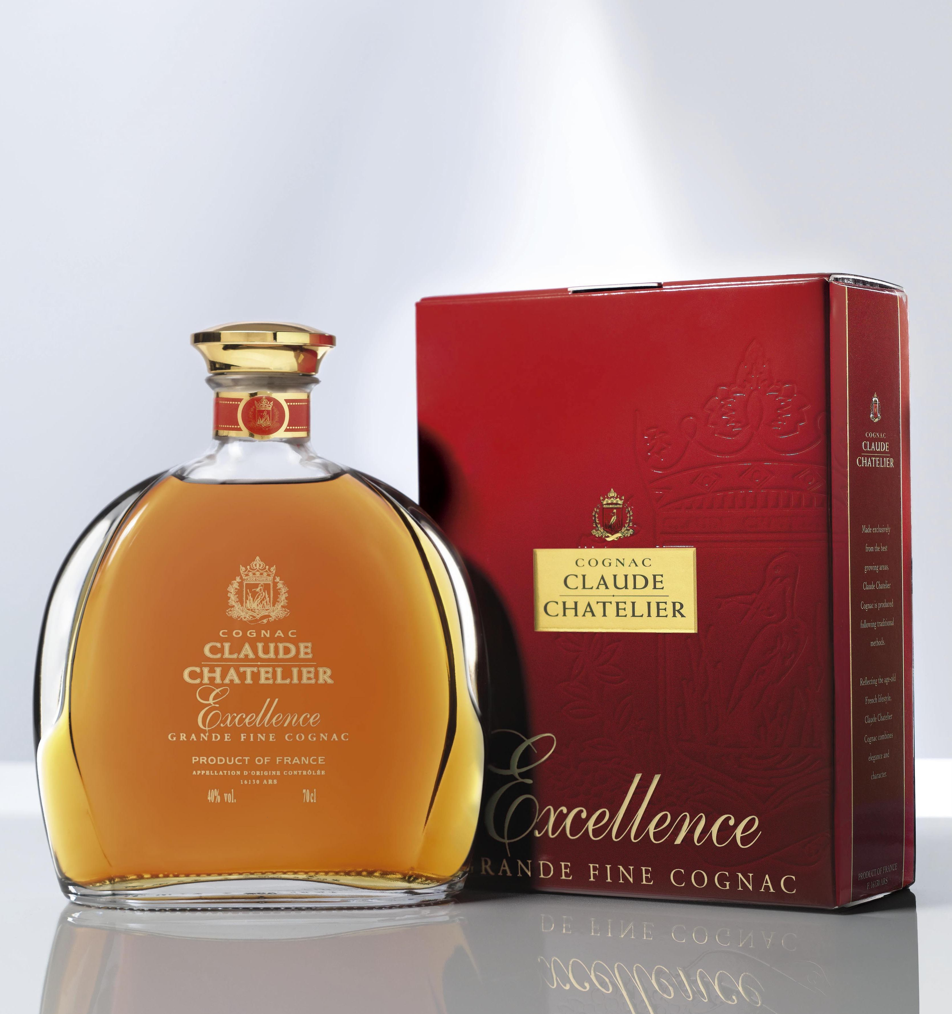 French cognac: brand, extract, rating, reviews 26