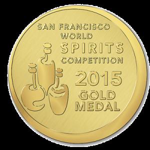 gold_medal_cognac_2015