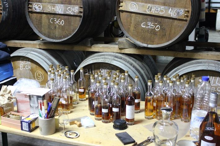Cognac Bache-Gabrielsen: Next Flash Sale