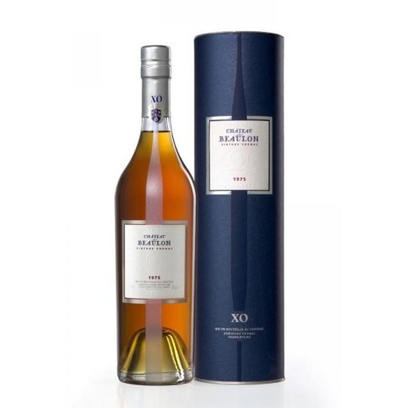 Best Vintage Cognacs for 2017