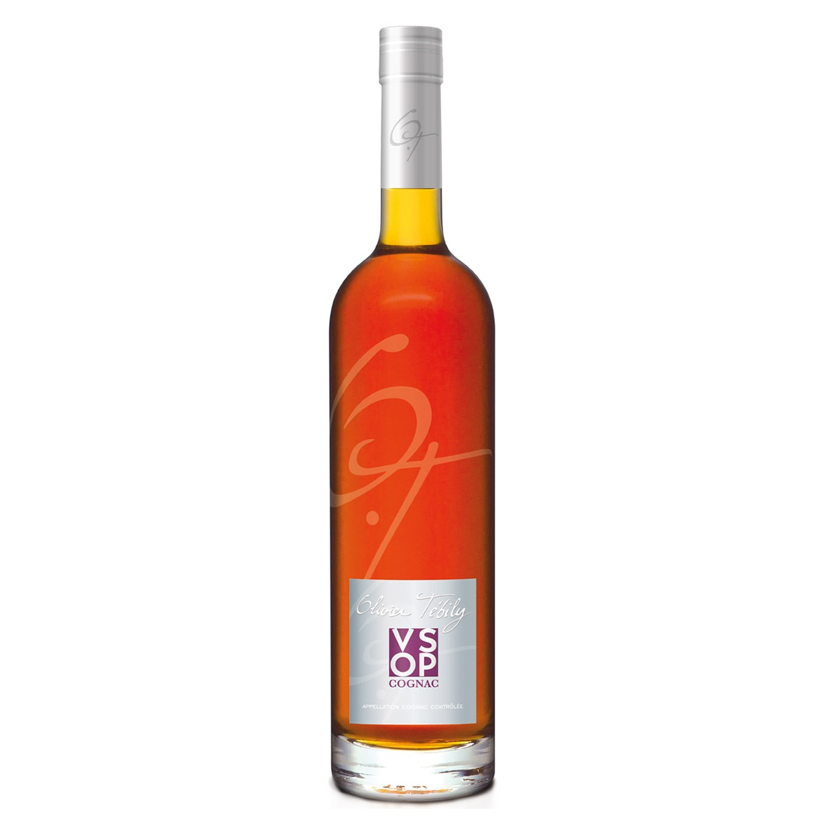 First African Cognac Producer makes his mark