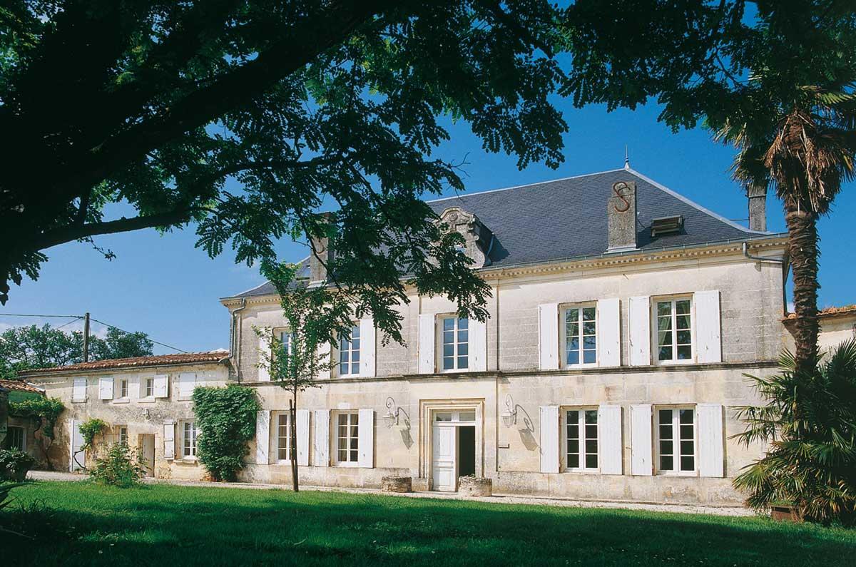 A.E. Dor Cognac: History Built on Passion and Quality