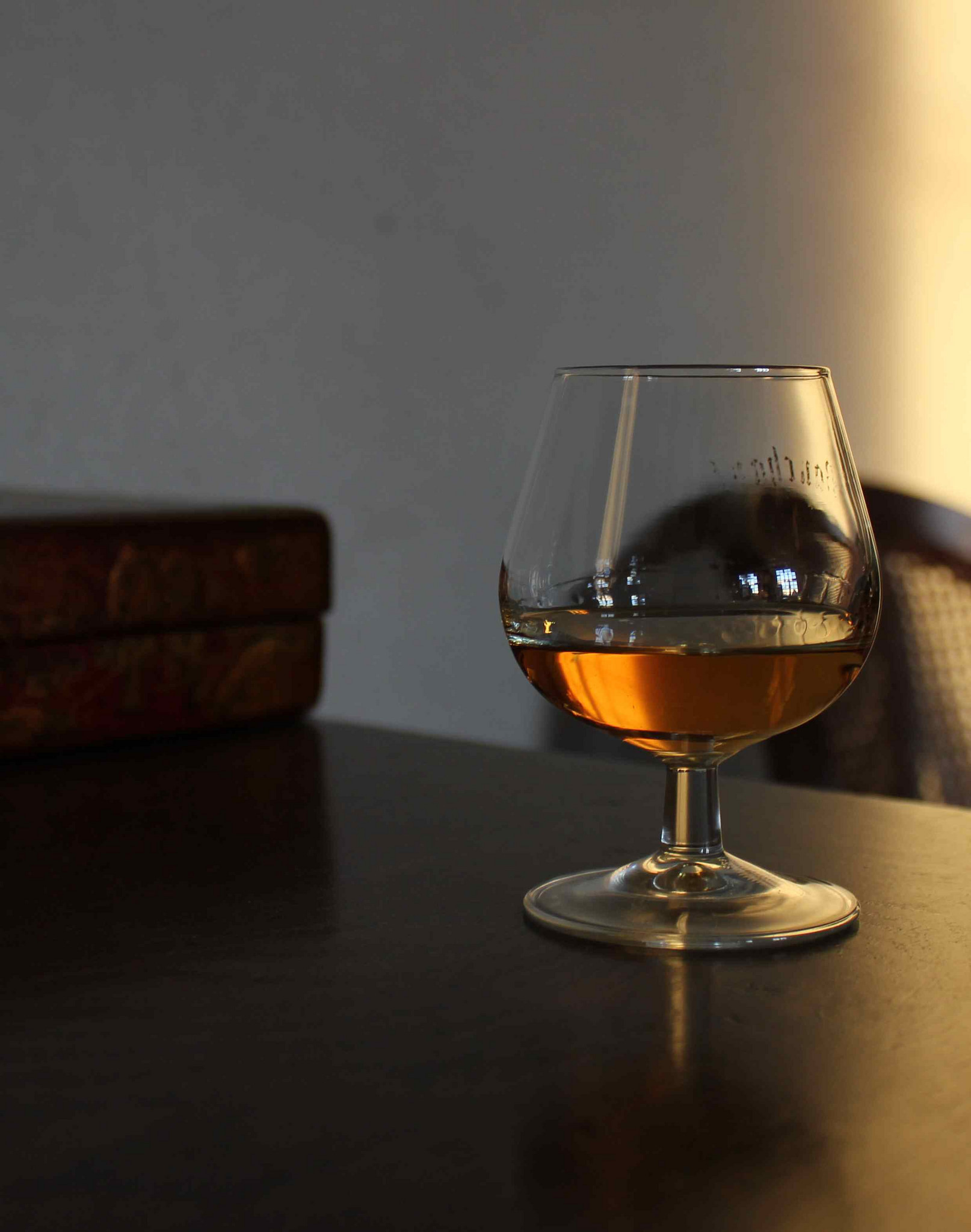 Cognac vs. Brandy: 7 Key Differences