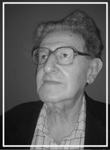 Nicholas Faith (1933–2018)