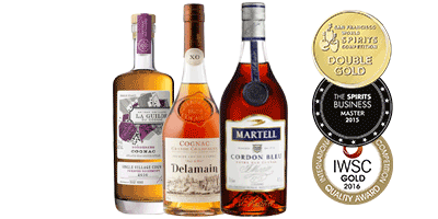 Best Cognac 2019 Cognac News | Cognac Expert Blog