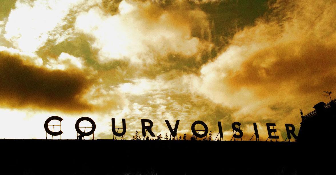 Courvoisier_sign