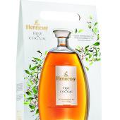 """Hennessy VSOP Cognac: Review of """"Fine de Cognac"""""""