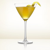 Sidecar Cocktail: Taking the imbiber for a ride…
