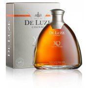Top 10 Best XO Cognacs – Top Value For Money, or just the best Brands?