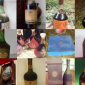 Rémy Martin Grande Fine Champagne 1724-1974