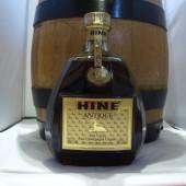 Hine Antique Très Vieille Fine Champagne Cognac